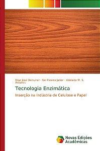 Tecnologia Enzimática