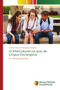 O Intercultural na aula de Língua Estrangeira