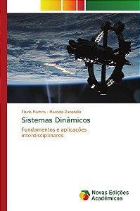 Sistemas Dinâmicos