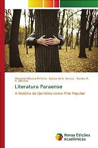 Literatura Paraense