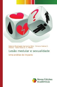 Lesão medular e sexualidade
