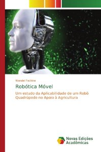 Robótica Móvel
