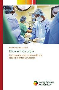 Ética em Cirurgia