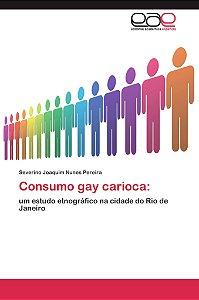Consumo gay carioca: