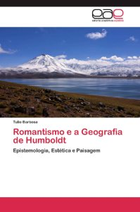 Romantismo e a Geografia de Humboldt