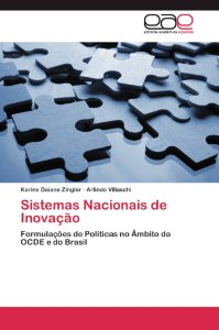 Sistemas Nacionais de Inovação