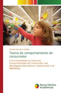 Teoria do comportamento do consumidor