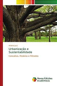Urbanização e Sustentabilidade