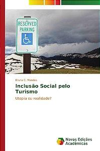 Inclusão Social pelo Turismo