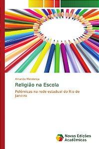 Religião na Escola