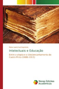 Intelectuais e Educação