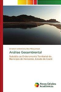 Análise Geoambiental