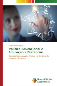 Política Educacional e Educação a Distância: