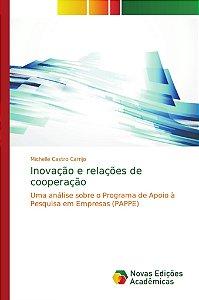 Inovação e relações de cooperação