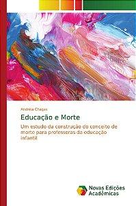 Educação e Morte