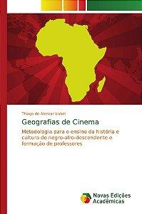 Geografias de Cinema
