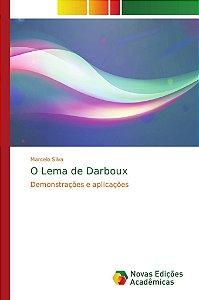 O Lema de Darboux