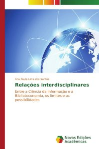 Relações interdisciplinares