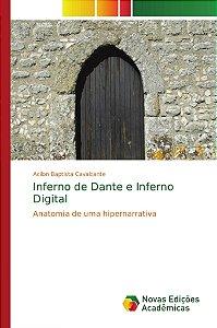 Inferno de Dante e Inferno Digital