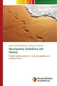 Neuropatia Diabética em idosos