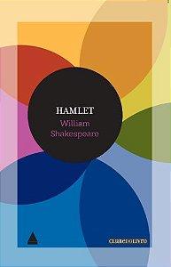 Hamlet - Coleção B2W