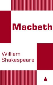 Macbeth - autor William shakespeare