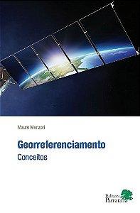 Georreferenciamento: conceitos