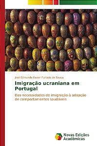 Imigração ucraniana em Portugal