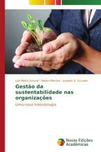 Gestão da sustentabilidade nas organizações