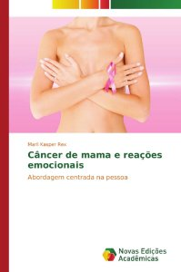 Câncer de mama e reações emocionais