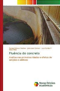 Fluência do concreto
