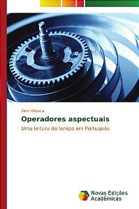 Operadores aspectuais