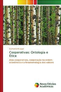 Cooperativas: Ontologia e Ética