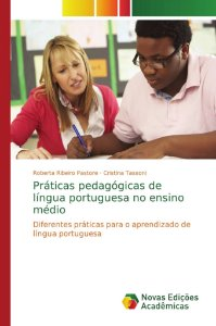 Práticas pedagógicas de língua portuguesa no ensino médio