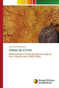 Vielas do Crime
