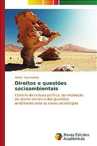 Direitos e questões socioambientais