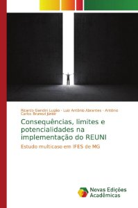 Consequências, limites e potencialidades na implementação do REUNI