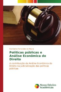 Políticas públicas e Análise Econômica do Direito