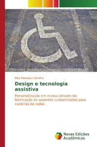Design e tecnologia assistiva