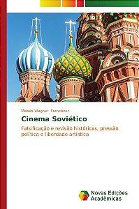 Cinema Soviético