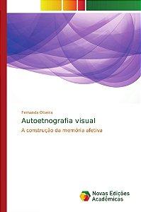 Autoetnografia visual