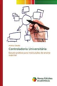 Controladoria Universitária