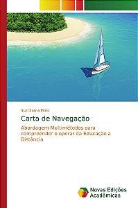 Carta de Navegação