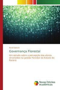 Governança Florestal