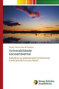 Vulnerabilidade socioambiental