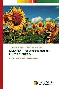 CLIAMA - Acolhimento e Humanização