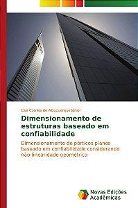 Dimensionamento de estruturas baseado em confiabilidade