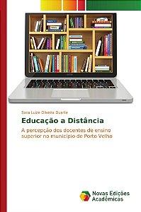 Educação a Distância