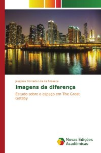 Imagens da diferença