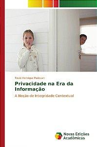 Privacidade na Era da Informação